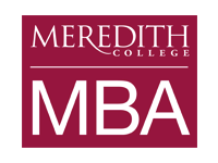 sponsor-meredith-college-mba