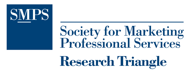 SMPS Research Triangle Logo
