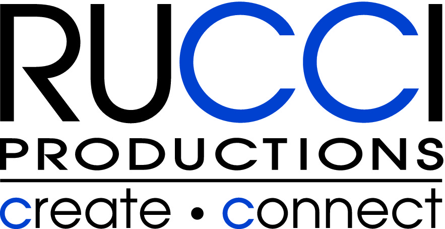 Rucci_Productions_Logo_black_blue