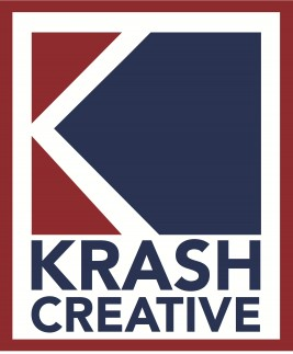 Krash Creative Logo RGB