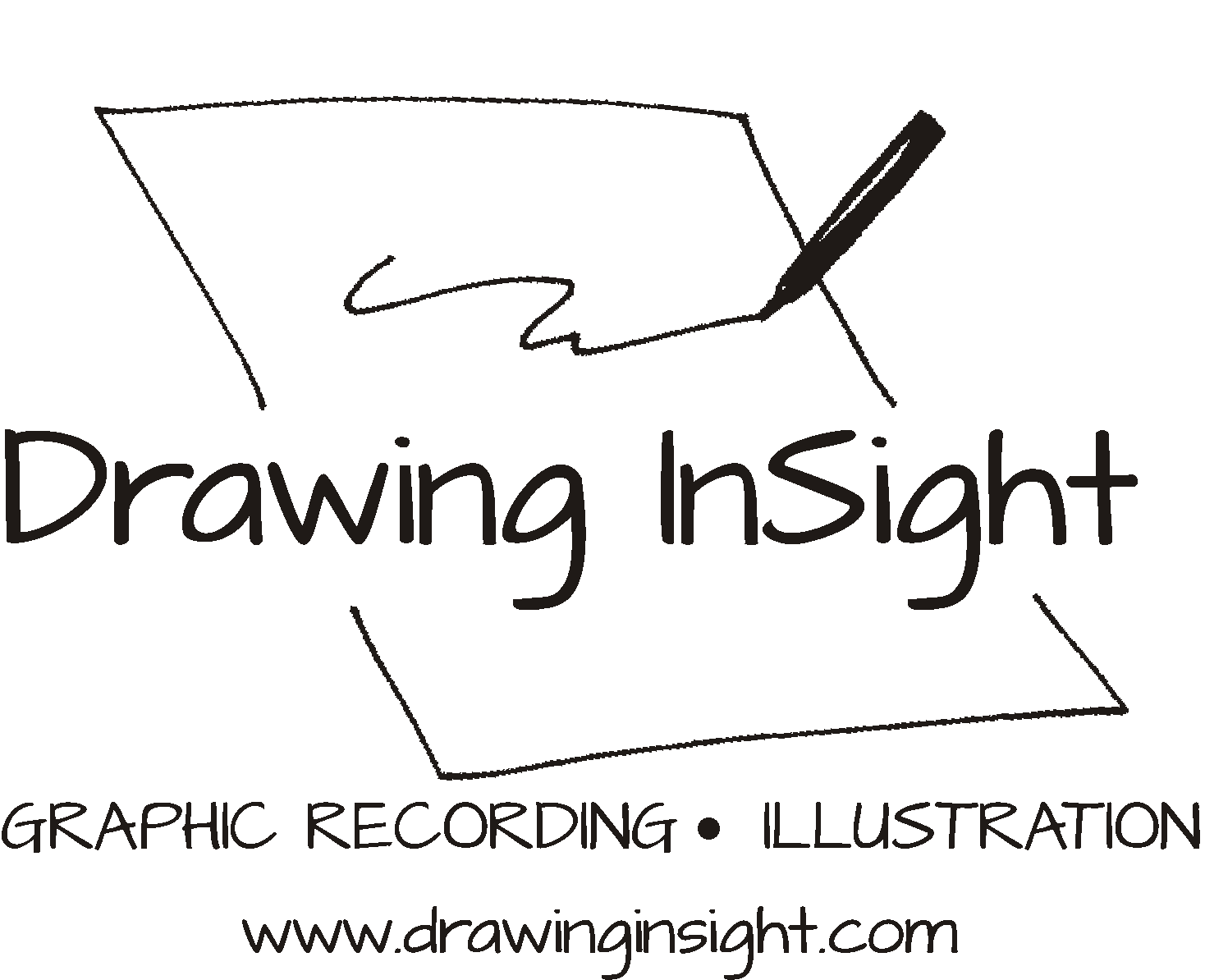 Drawing Insight logo