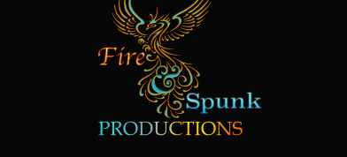 Fire & Spunk Productions